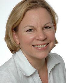 Sabine Müntze: Unternehmen Text